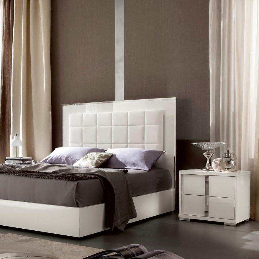 Bedroom Furniture Dubai Get Modern Bedroom Furniture Uae